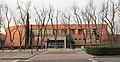 J.M.D. Fuencarral-El Pardo (Madrid) 01.jpg