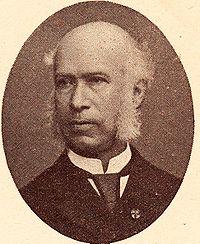 J.W. Lansberge.jpg