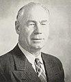 J. Hugo Aronson.jpg