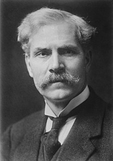 Ramsay MacDonald Prime Minister of the United Kingdom in 1924 and from 1929 to 1935