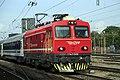 J32 940 Bf Zagreb gl. k., 1 142 009.jpg