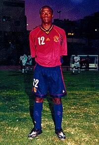 JACINTO ELÁ selección sub 19.jpg