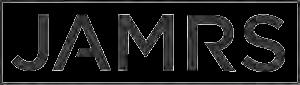 JAMRS - Image: JAMRS Logo 2014