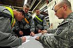 JBER Expert Infantryman Badge testing 130422-F-LX370-067.jpg