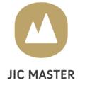 JIC Master Logo bile pozadi 720x720.png