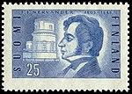 JJ-Nervander-1955.jpg