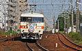 JNR 117 series EMU 021 C.JPG