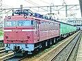 JNR EF80 63.jpg