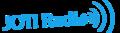 JOTI Radio Logo.png