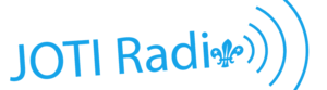 Jamboree on the Internet - Image: JOTI Radio Logo