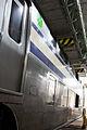 JR-EAST E217 Series Iemoto-1.jpg