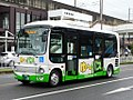 JR-bus-Kanto-L127-07502.jpg