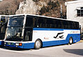 JR-bus-Kanto-S654-89493.jpg