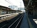 JREast-Jujo-station-platform.jpg