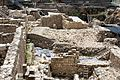JRSLM 210416 City of David Acra 03.jpg