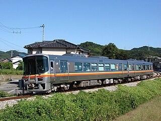 Kishin Line