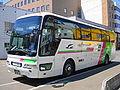 JR Hokkaidō bus S200F 1230.JPG