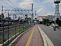 JR Kyotanabe sta 001.jpg