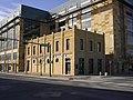 J P Schneider building 2005-01-22.jpg
