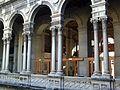 Jaén - Palacio de la Diputación Provincial K06.jpg