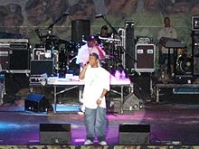 Ja Rule Fort Hood - cropped.jpg