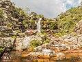 Jaboticatubas - State of Minas Gerais, Brazil - panoramio (32).jpg