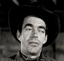 Jack Elam in Stories of the Century.jpg