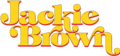 Jackie Brown logo.png