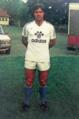 Jacky Vergnes en 1978 (RC Strasbourg).png