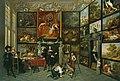 Jacob de Formentrou - A Cabinet of Pictures RCIN 404084.jpg