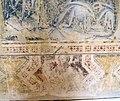 Jacopo di mino del pellicciaio, maestà e profeta, 1396, da s. francesco convento 14.JPG