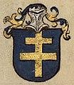 Jagajła, Bojča. Ягайла, Бойча (XVI).jpg