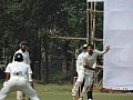 Jagrit-Anand-In-Action.jpg