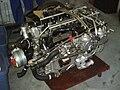 JaguarV12engine.jpg