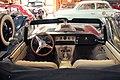 Jaguar 4,2 1.jpg