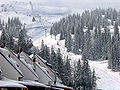 Jahorina winter.jpg