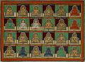 Jain 24-Tirthankaras.jpg
