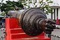 Jakarta Indonesia Si-Jagur-Cannon-at-Fatahillah-Square-03.jpg