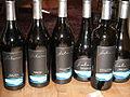 Jalama wines logo.jpg