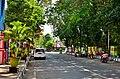 Jalan Ahmad Yani, Probolinggo, 2016 (01).jpg