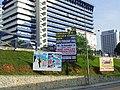 Jalan Hang Tuah - panoramio.jpg