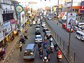 Jalan Raya Cilegon - panoramio.jpg