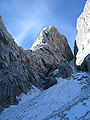 Jalovec couloir.jpg