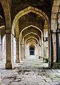 Jama Masjid inside.jpg
