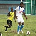 Jamaican Footballer.jpg