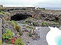 Jameos del Agua - Haria - Lanzarote - Canary Islands - Spain - 13.jpg