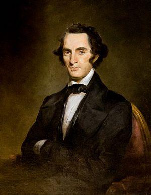James C. Jones - Image: James Chamberlain Jones Governor of Tennessee