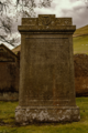James Hogg Gravestone.png