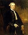 James Modyford Heywood Gainsborough.jpg