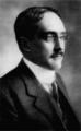 James W. Gerard.png
